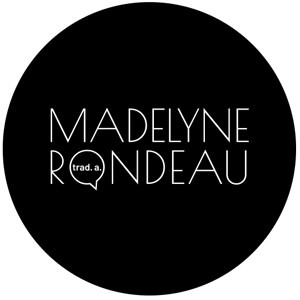 madelyne-rondeau-traductrice